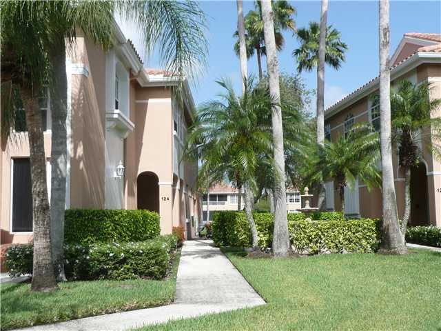 124 Legendary Circle, Palm Beach Gardens, FL, 33418