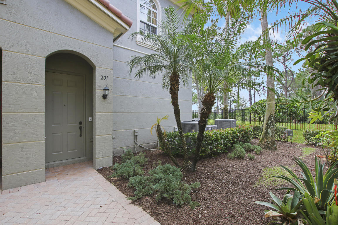 4921 Bonsai Circle 201, Palm Beach Gardens, FL, 33418