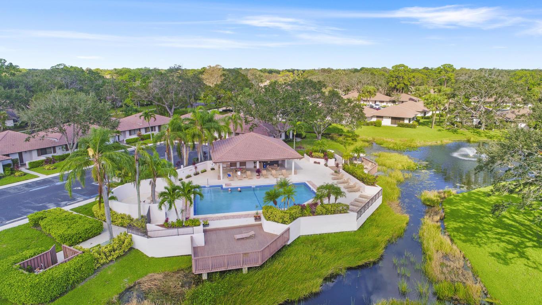 708 Club Drive, Palm Beach Gardens, FL, 33418