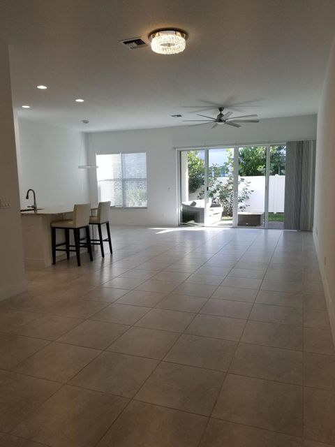 4920 Pointe Midtown Way 21, Palm Beach Gardens, FL, 33418