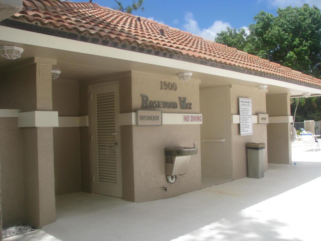 1100 Duncan Circle 201, Palm Beach Gardens, FL, 33418