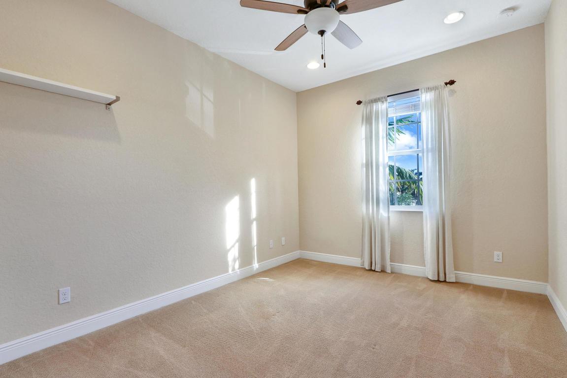 5085 Dulce Court, Palm Beach Gardens, FL, 33418