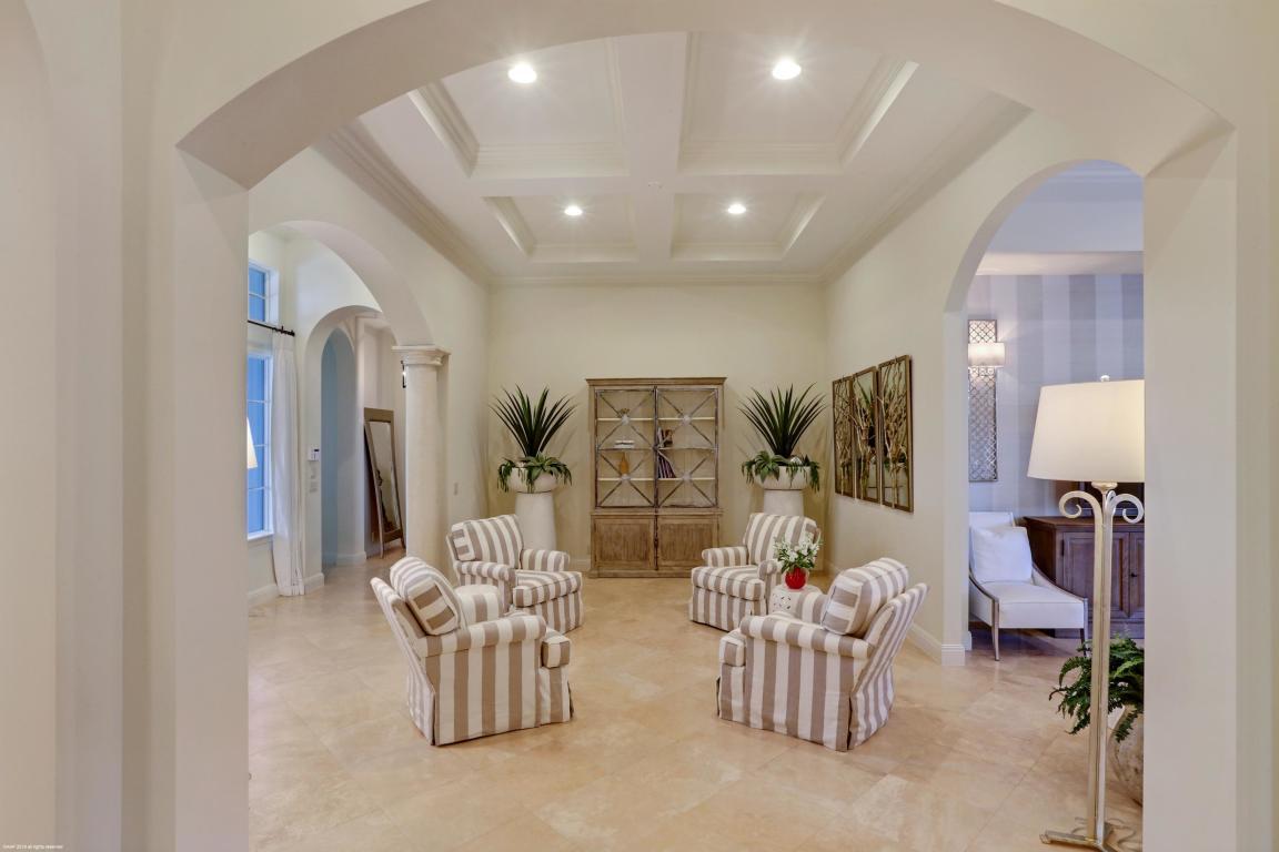 11501 Green Bayberry Drive, Palm Beach Gardens, FL, 33418