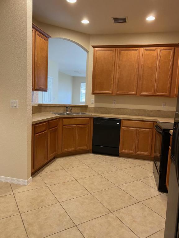 4986 Bonsai Circle 106, Palm Beach Gardens, FL, 33418