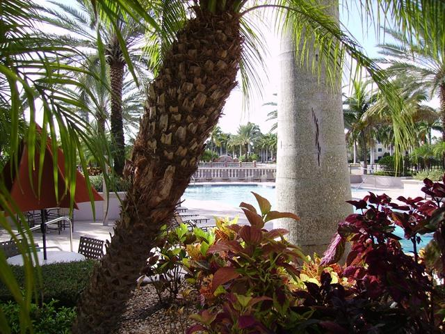 2804 Sarento Place 304, Palm Beach Gardens, FL, 33410