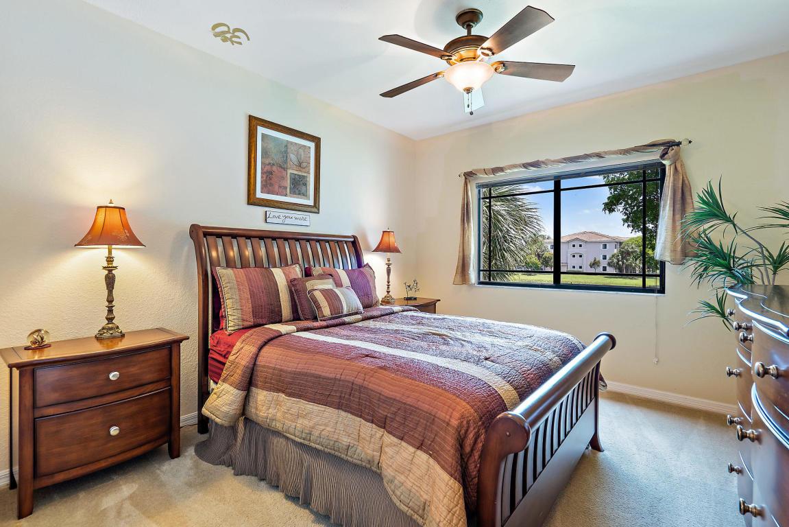 2811 Grande Parkway 109, Palm Beach Gardens, FL, 33410