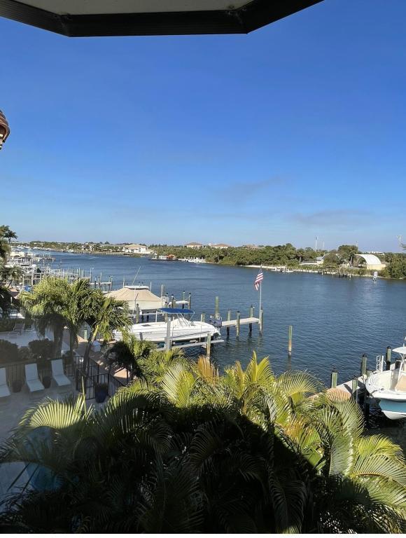 13340 Mangrove Isle Drive, Palm Beach Gardens, FL, 33410