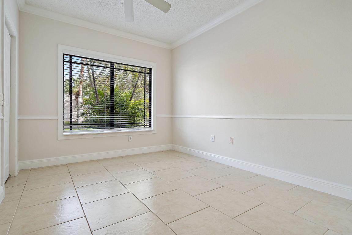 2803 Sarento Place 105, Palm Beach Gardens, FL, 33410