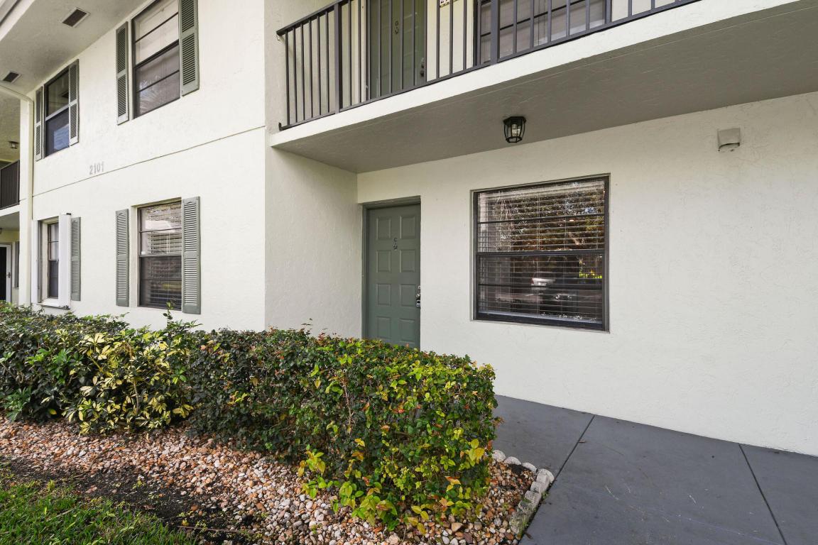 2101 Sabal Ridge Court C, Palm Beach Gardens, FL, 33418