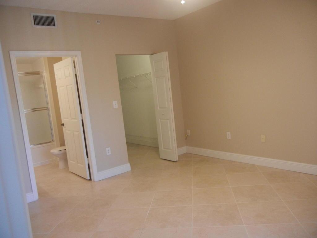 2802 Sarento Place 101, Palm Beach Gardens, FL, 33410