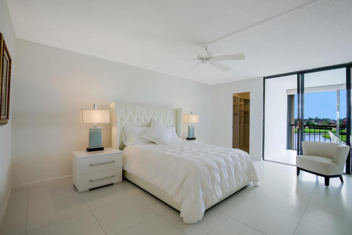 5344 Woodland Lakes Drive 324, Palm Beach Gardens, FL, 33418