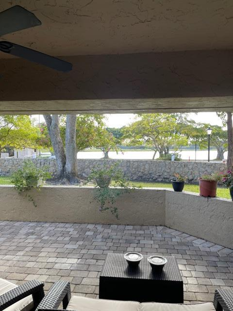 61 E Balfour Road, Palm Beach Gardens, FL, 33418