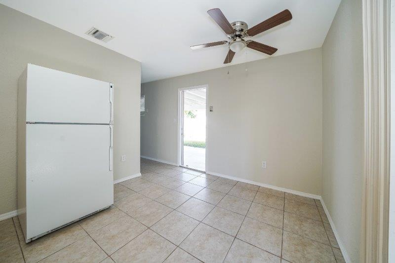 9274 Birmingham Drive, Palm Beach Gardens, FL, 33410