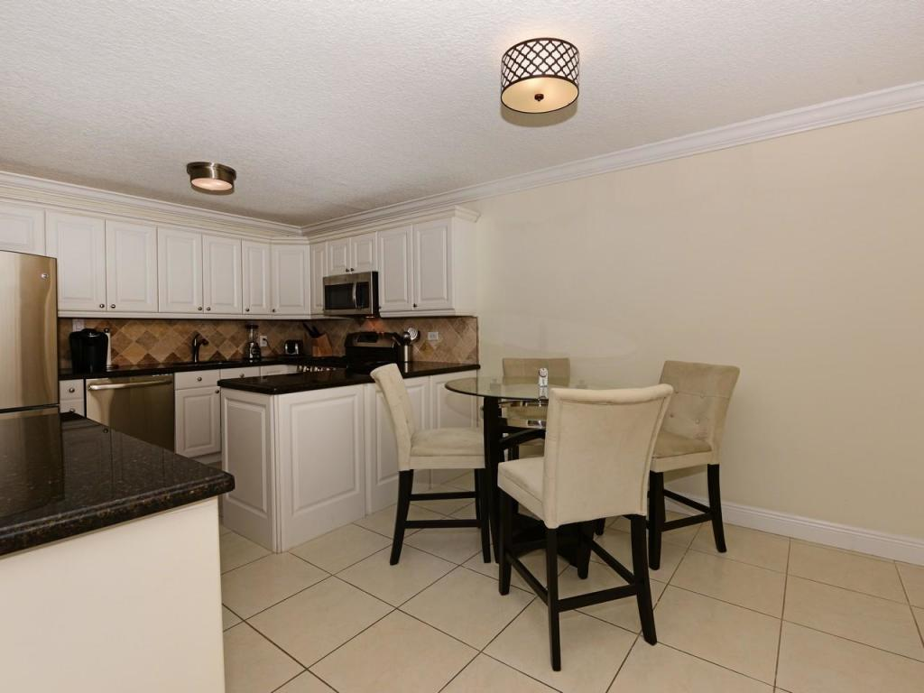 1108 11th Lane, Palm Beach Gardens, FL, 33418