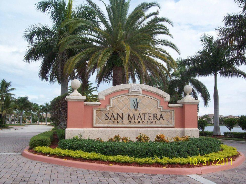 3018 Alcazar Place 306, Palm Beach Gardens, FL, 33410
