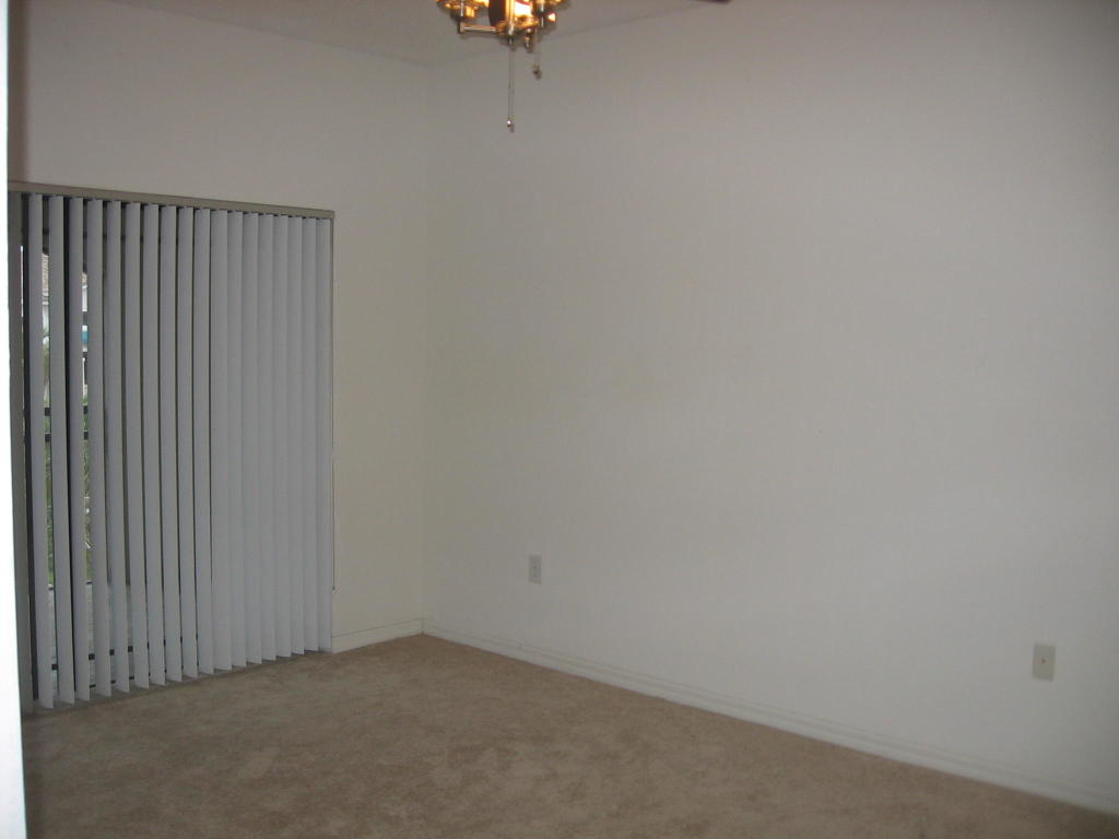 2803 Sarento Place 301, Palm Beach Gardens, FL, 33410