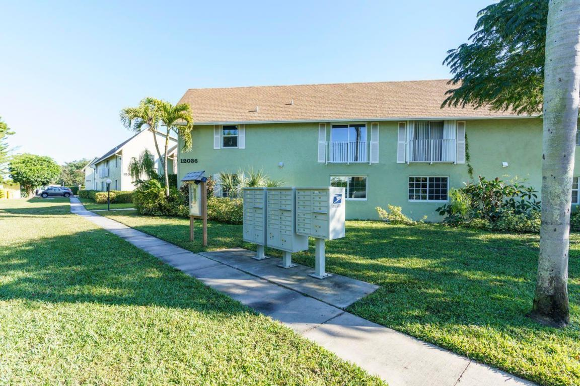 12036 Alternate A1a B4, Palm Beach Gardens, FL, 33410