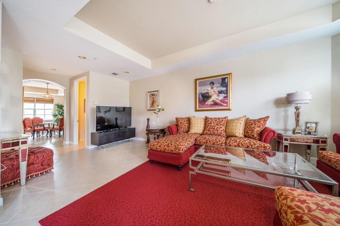 11860 Valencia Gardens Avenue, Palm Beach Gardens, FL, 33410