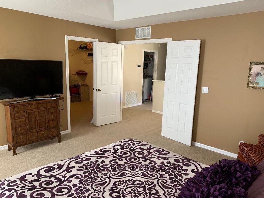 9157 Villa Palma Lane, Palm Beach Gardens, FL, 33418