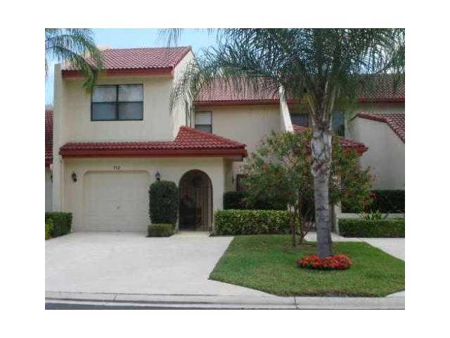 712 Windermere Way, Palm Beach Gardens, FL, 33418