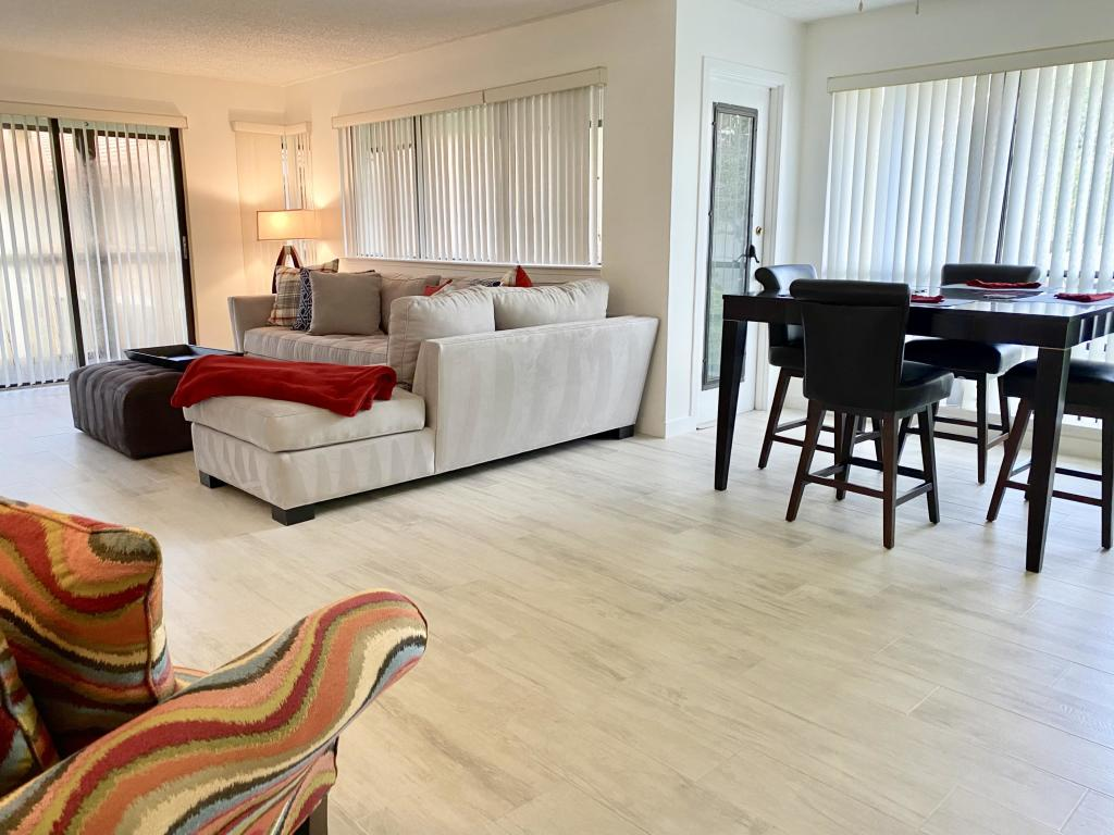 616 Brackenwood Cove, Palm Beach Gardens, FL, 33418