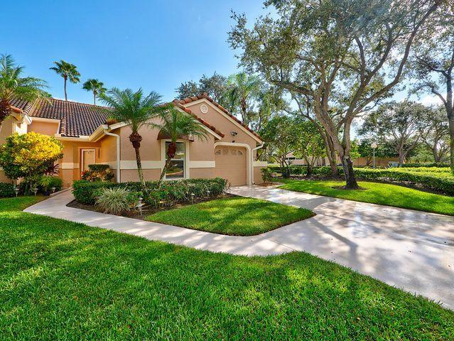 1804 Rosewood Way, Palm Beach Gardens, FL, 33418