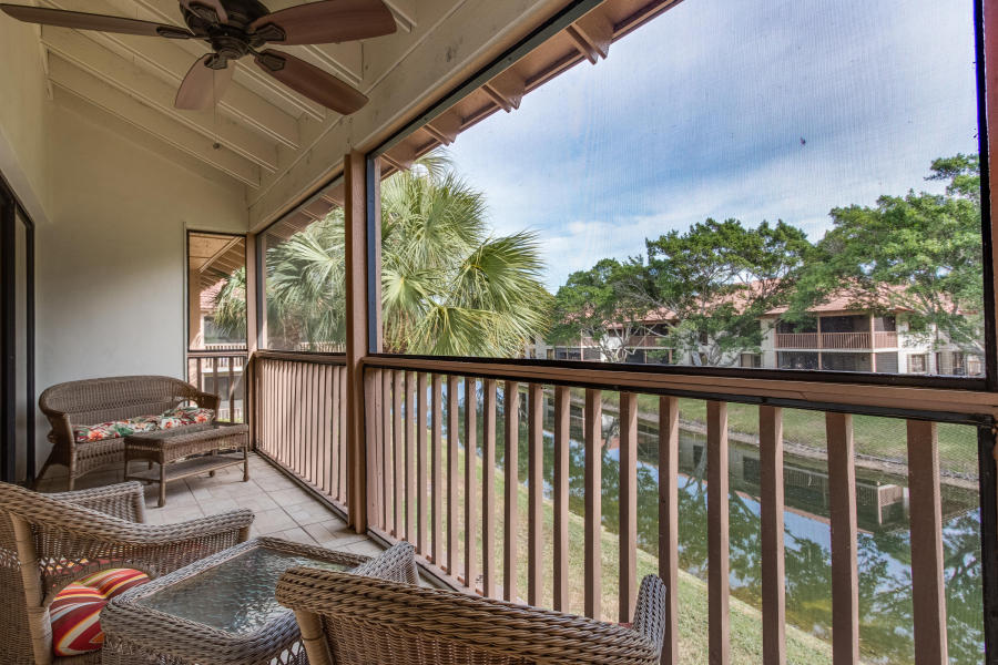 508 Brackenwood Place, Palm Beach Gardens, FL, 33418