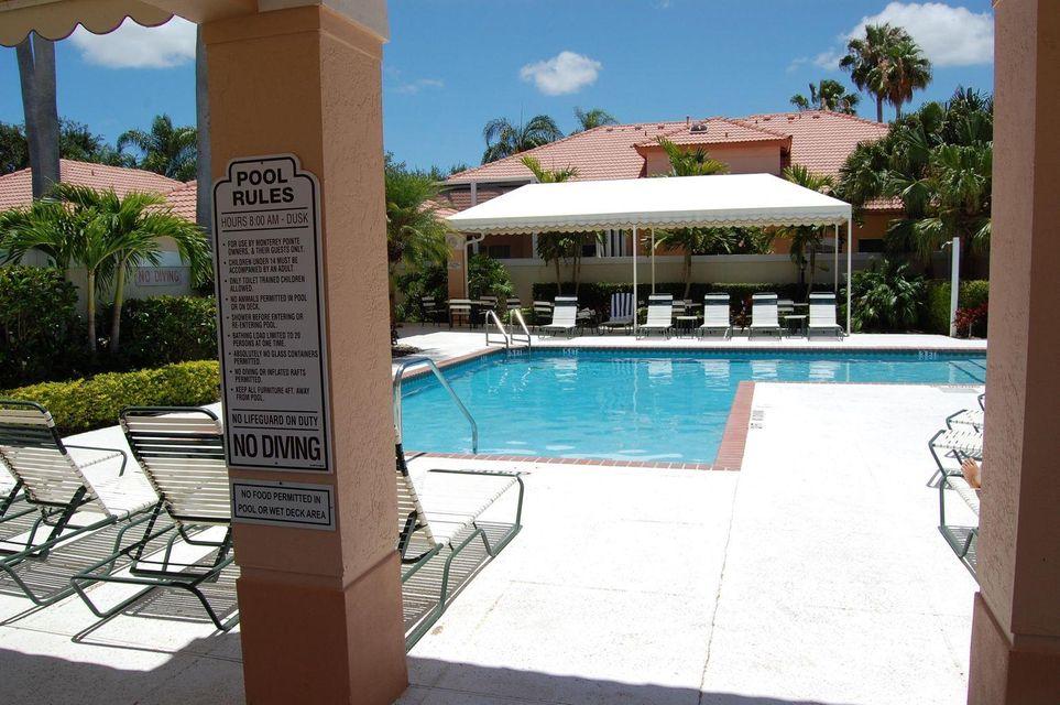 156 Spyglass Way, Palm Beach Gardens, FL, 33418