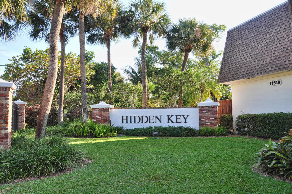 11518 Landing Place A2, Palm Beach Gardens, FL, 33408