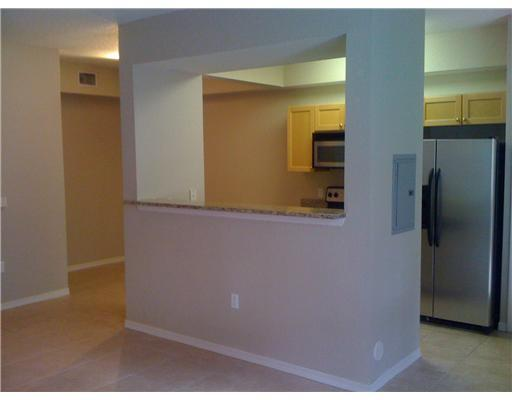 11012 Legacy Drive 104, Palm Beach Gardens, FL, 33410