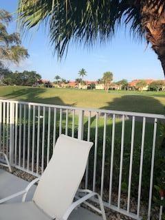 28 Windsor Lane, Palm Beach Gardens, FL, 33418