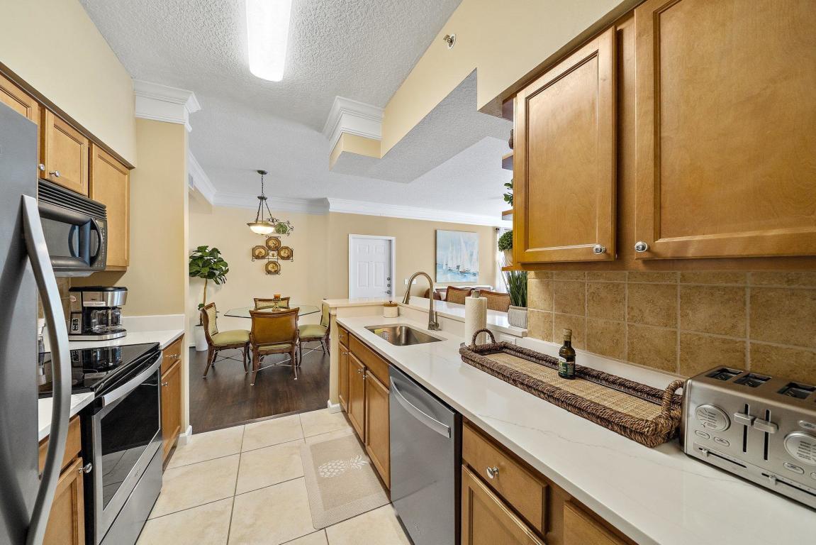 3202 Myrtlewood E Circle, Palm Beach Gardens, FL, 33418