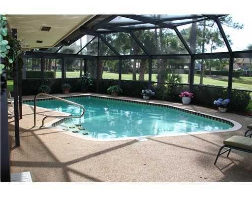 6 Berwick Road, Palm Beach Gardens, FL, 33418