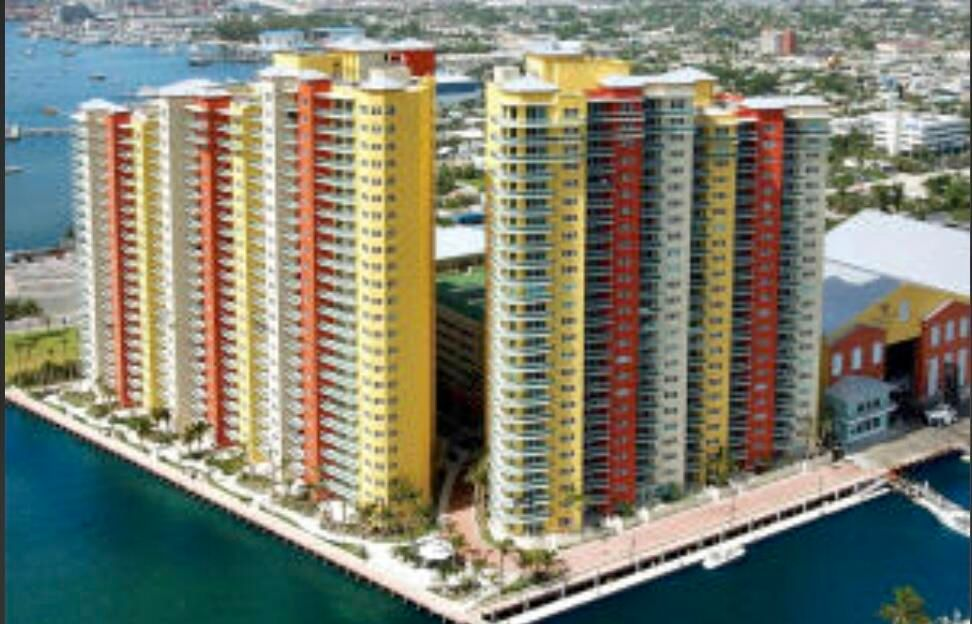 singer island property for rent - RX-10698204