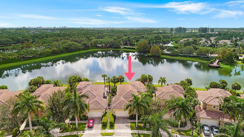 112 Andalusia Way, Palm Beach Gardens, FL, 33418