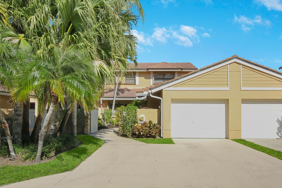 , Palm Beach Gardens, FL, 33418