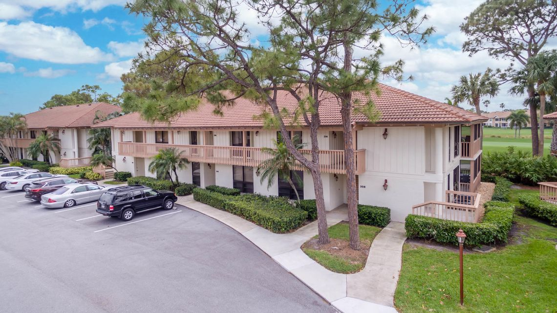 308 Brackenwood Circle, Palm Beach Gardens, FL, 33418