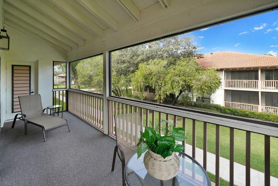507 Brackenwood Place 507, Palm Beach Gardens, FL, 33418
