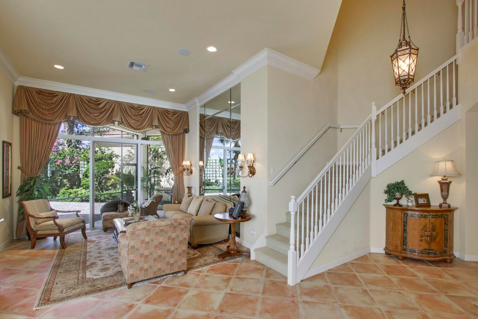 207 Andalusia Drive, Palm Beach Gardens, FL, 33418