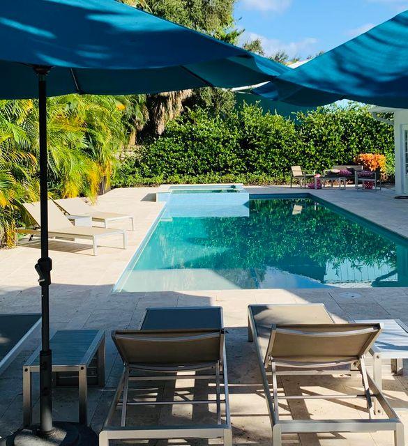 2459 Cardinal Lane, Palm Beach Gardens, FL, 33410