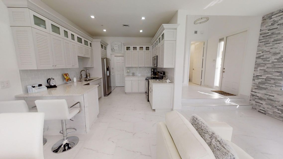 401 Resort Lane, Palm Beach Gardens, FL, 33418