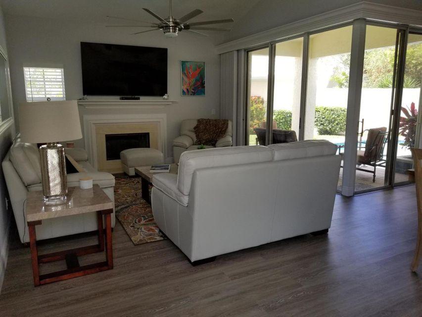 44 Dorchester Circle, Palm Beach Gardens, FL, 33418