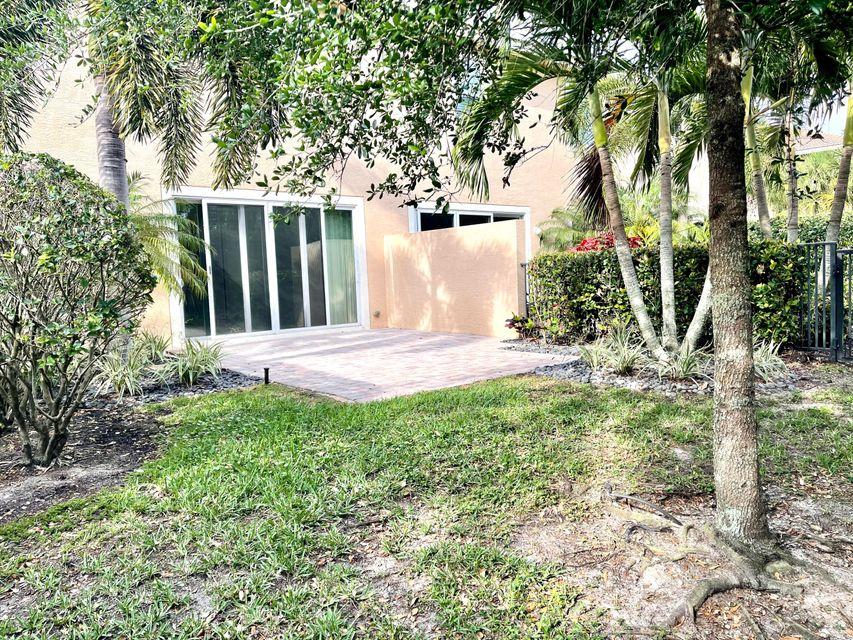 4531 Cadiz Circle, Palm Beach Gardens, FL, 33418