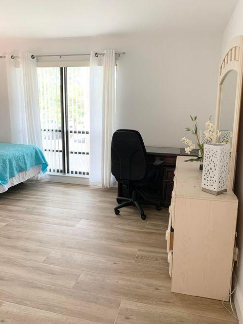 655 Brackenwood Cv Cove 655, Palm Beach Gardens, FL, 33418