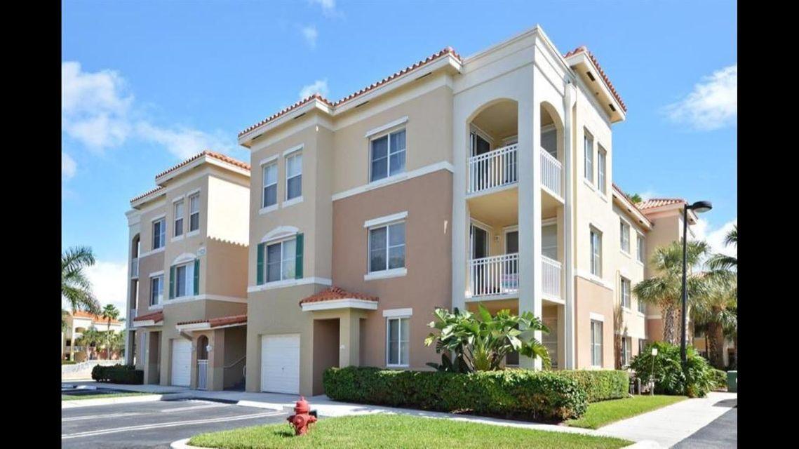 11028 Legacy 302 Drive 302, Palm Beach Gardens, FL, 33410