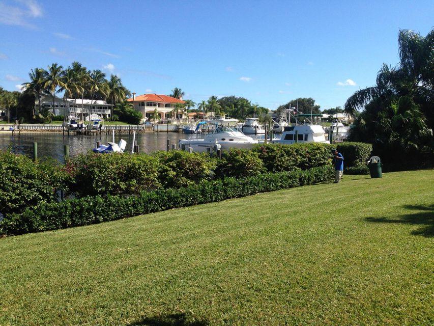 11990 S Edgewater Drive, Palm Beach Gardens, FL, 33410