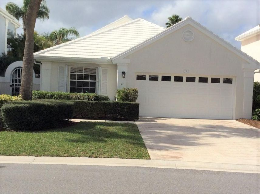 6 Elgin Lane, Palm Beach Gardens, FL, 33418