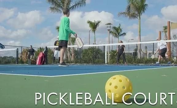 12678 Machiavelli Way, Palm Beach Gardens, FL, 33418