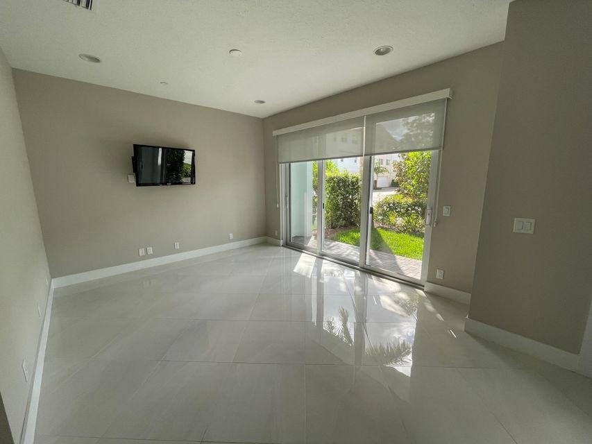 3016 Franklin Place, Palm Beach Gardens, FL, 33418