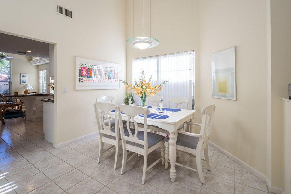 6 Via Aurelia, Palm Beach Gardens, FL, 33418